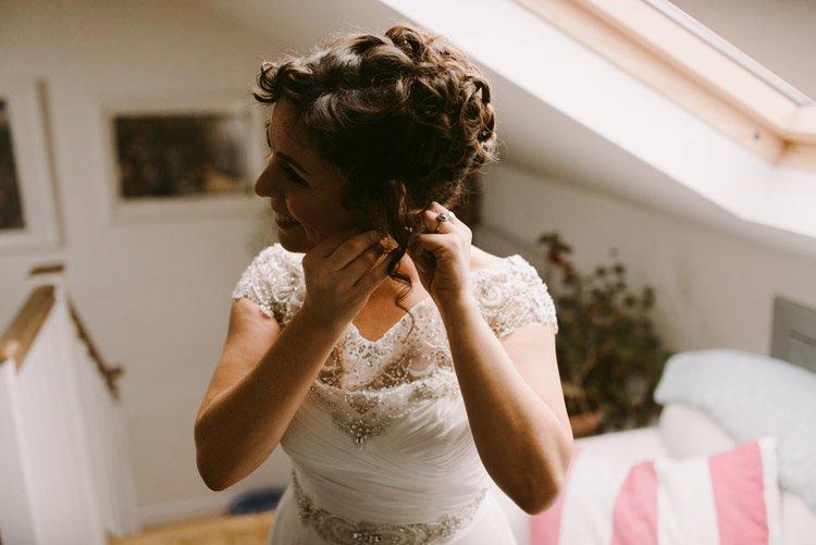 040 killashee house hotel kildare wedding photographer