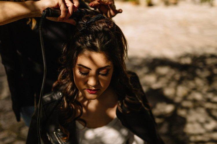 041 elopement photographer mallorca cap de formentor destination wedding