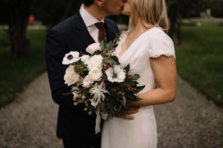 043 medley wedding dublin wedding photographer newman university church