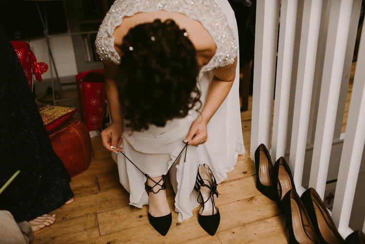 044 killashee house hotel kildare wedding photographer