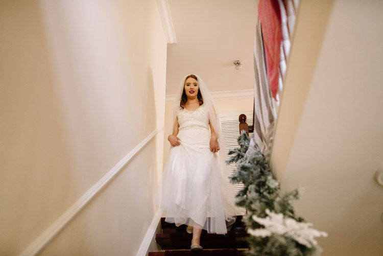 045 ballymagarvey village wedding hippie boho romantic irish wedding photographer