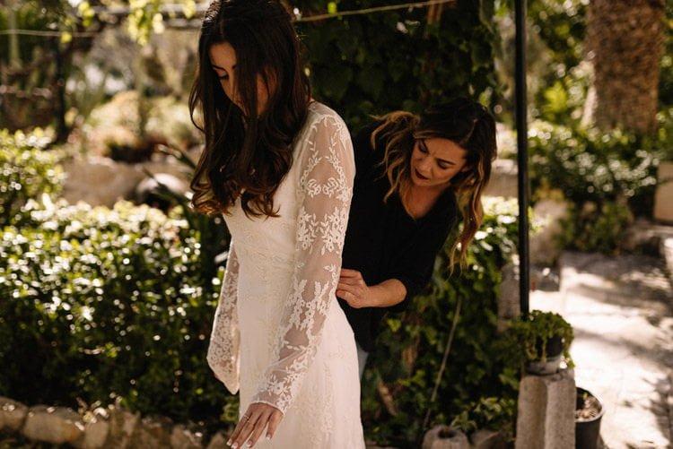 045 elopement photographer mallorca cap de formentor destination wedding