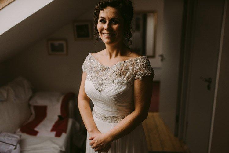 045 killashee house hotel kildare wedding photographer