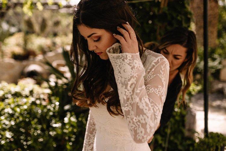 046 elopement photographer mallorca cap de formentor destination wedding