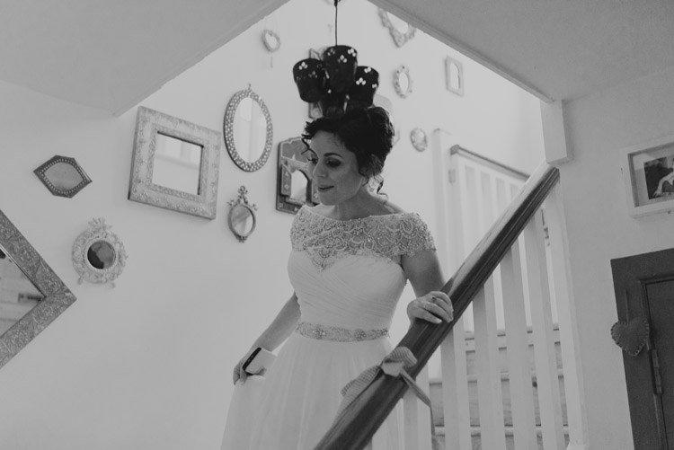 047 killashee house hotel kildare wedding photographer