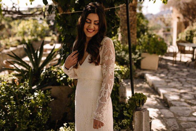 048 elopement photographer mallorca cap de formentor destination wedding