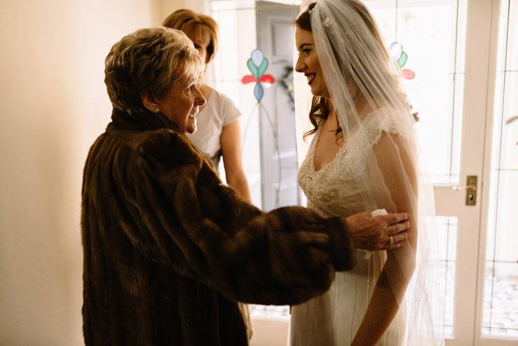 049 ballymagarvey village wedding hippie boho romantic irish wedding photographer