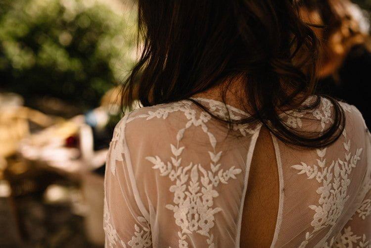 049 elopement photographer mallorca cap de formentor destination wedding
