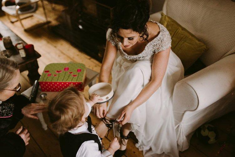 049 killashee house hotel kildare wedding photographer
