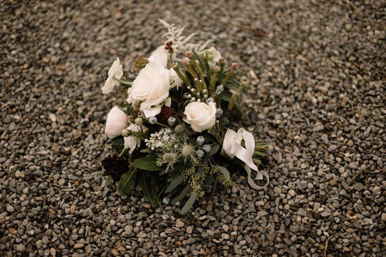 049 medley wedding dublin wedding photographer newman university church