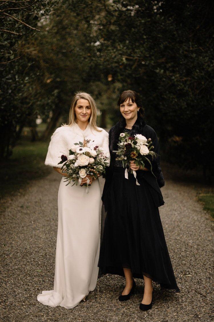 050 medley wedding dublin wedding photographer newman university church