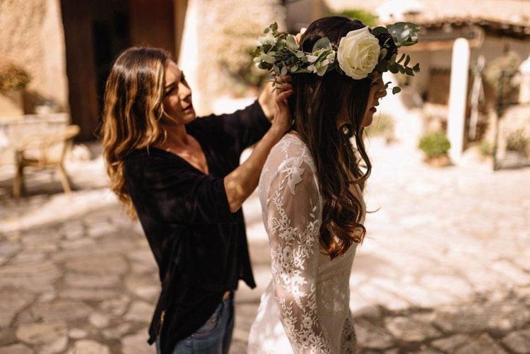 052 elopement photographer mallorca cap de formentor destination wedding