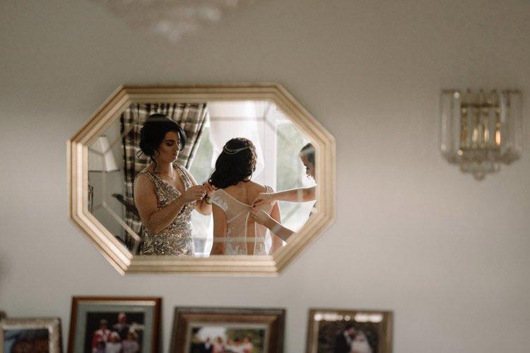 052 westgrove hotel wedding photographer ireland