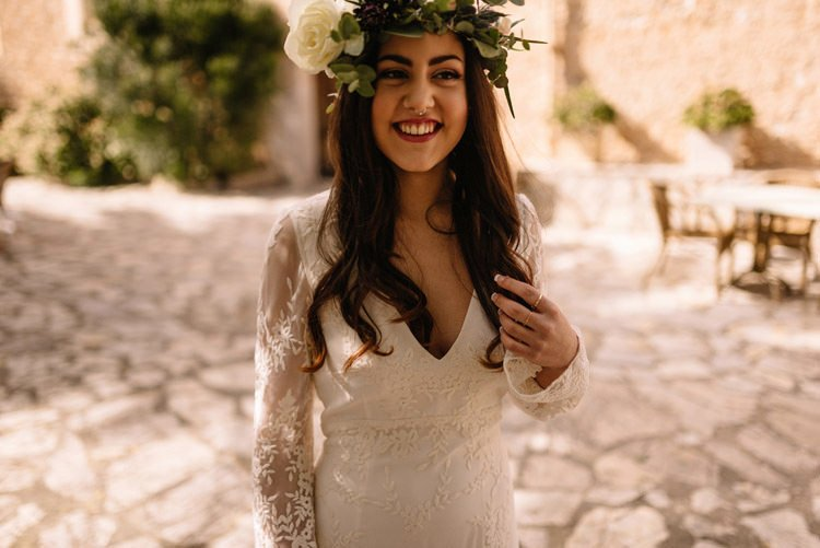 053 elopement photographer mallorca cap de formentor destination wedding