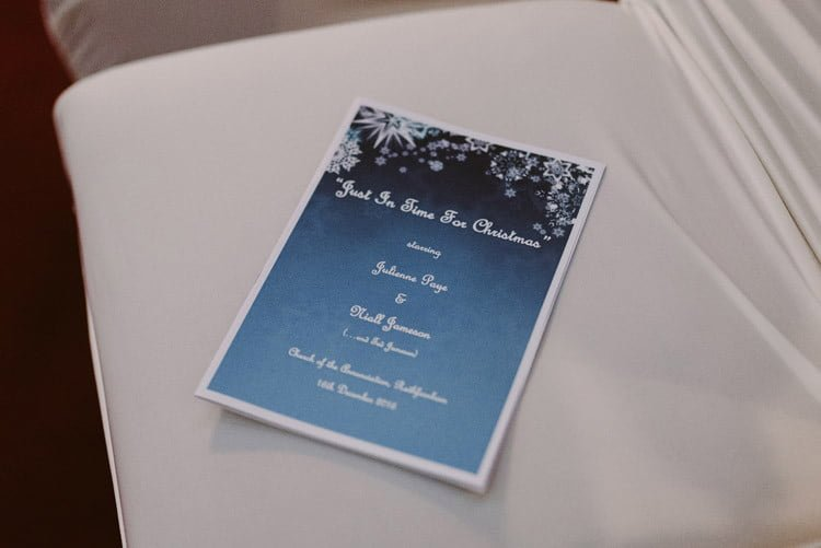 054 killashee house hotel kildare wedding photographer