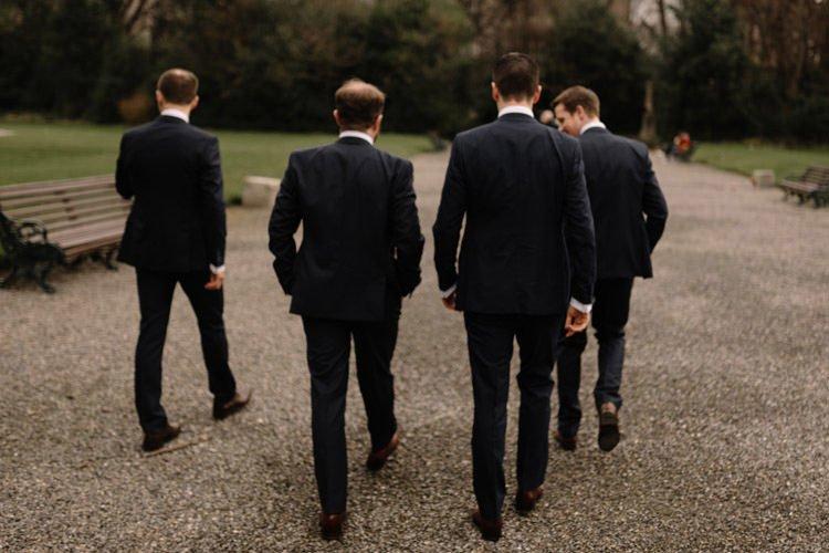 054 medley wedding dublin wedding photographer newman university church