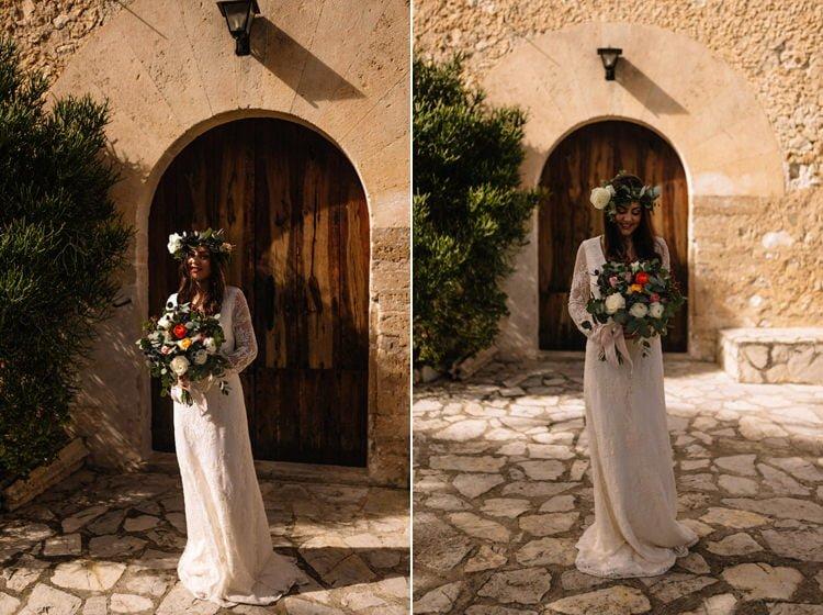 056 elopement photographer mallorca cap de formentor destination wedding