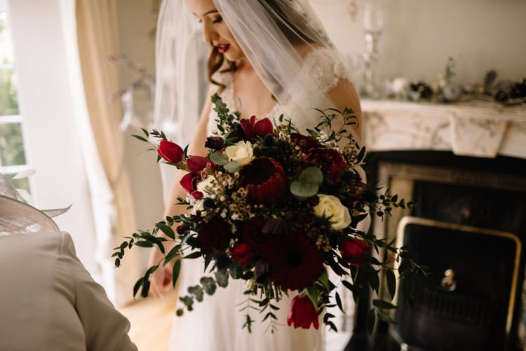 059 ballymagarvey village wedding hippie boho romantic irish wedding photographer