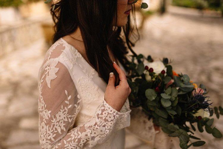059 elopement photographer mallorca cap de formentor destination wedding
