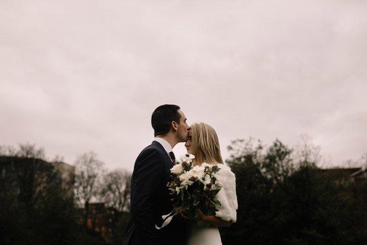 060 medley wedding dublin wedding photographer newman university church