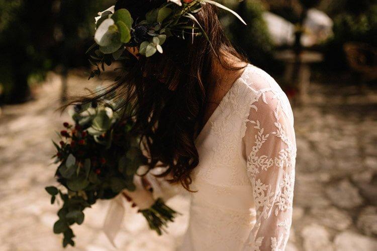 061 elopement photographer mallorca cap de formentor destination wedding