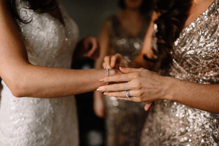 062 westgrove hotel wedding photographer ireland