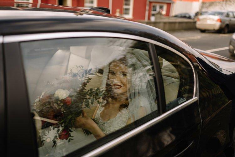 063 ballymagarvey village wedding hippie boho romantic irish wedding photographer