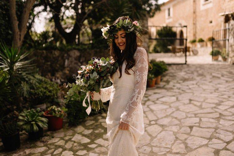 063 elopement photographer mallorca cap de formentor destination wedding
