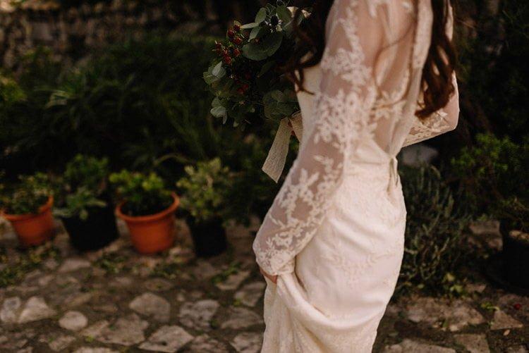 064 elopement photographer mallorca cap de formentor destination wedding