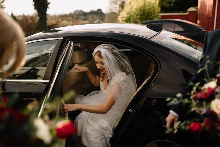 065 ballymagarvey village wedding hippie boho romantic irish wedding photographer