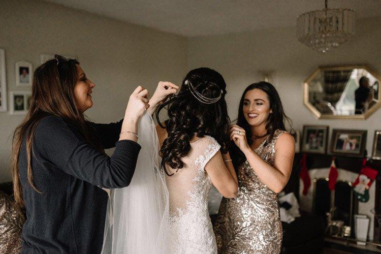 065 westgrove hotel wedding photographer ireland