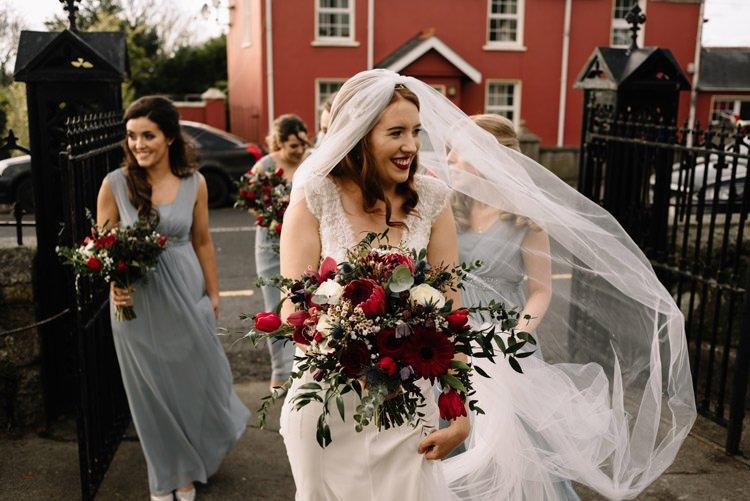 066 ballymagarvey village wedding hippie boho romantic irish wedding photographer