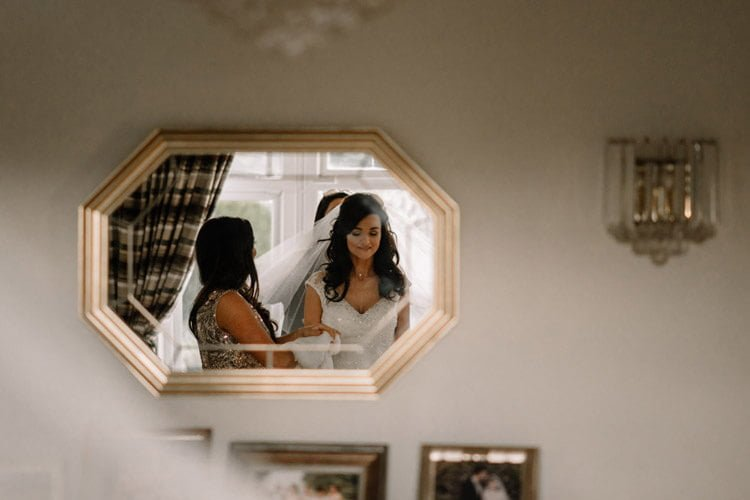 066 westgrove hotel wedding photographer ireland