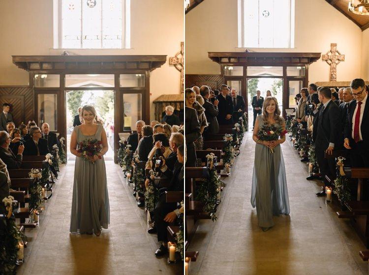 069 ballymagarvey village wedding hippie boho romantic irish wedding photographer