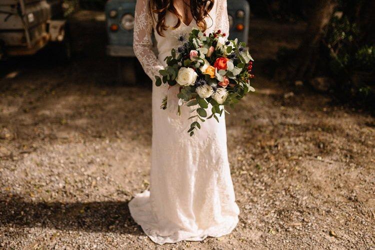 069 elopement photographer mallorca cap de formentor destination wedding