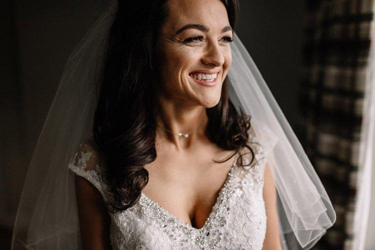 069 westgrove hotel wedding photographer ireland