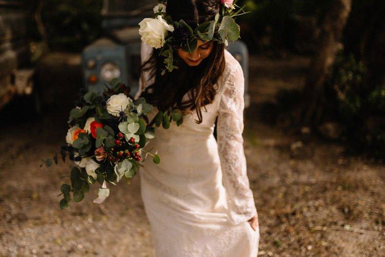 070 elopement photographer mallorca cap de formentor destination wedding