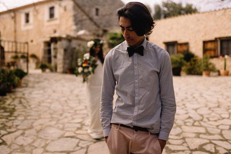 071 elopement photographer mallorca cap de formentor destination wedding