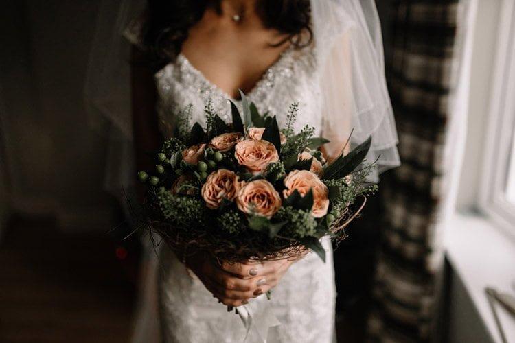 071 westgrove hotel wedding photographer ireland