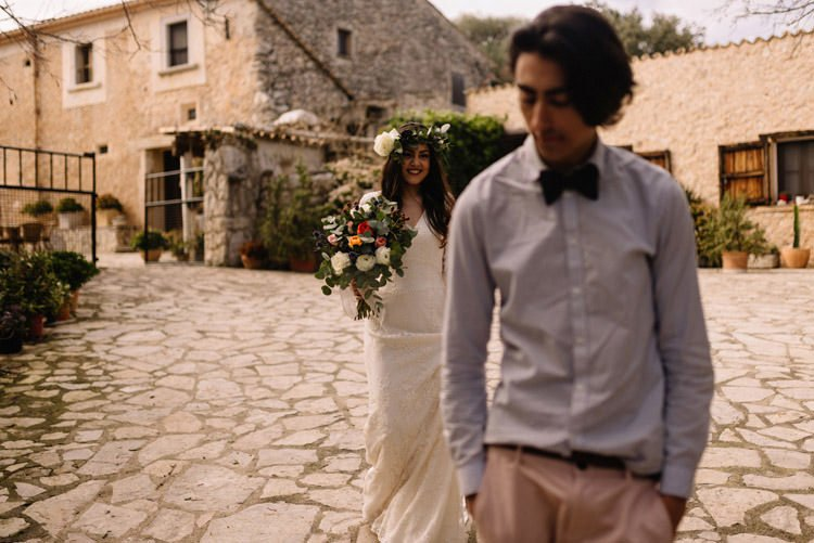 072 elopement photographer mallorca cap de formentor destination wedding