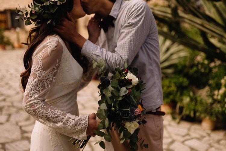 074 elopement photographer mallorca cap de formentor destination wedding