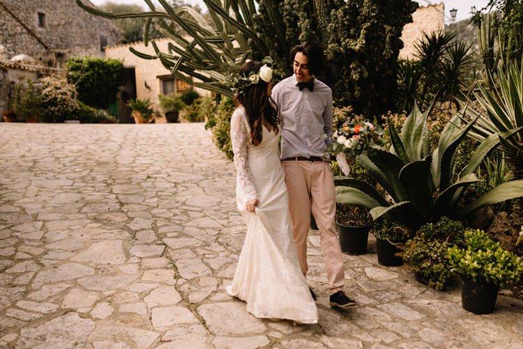 075 elopement photographer mallorca cap de formentor destination wedding