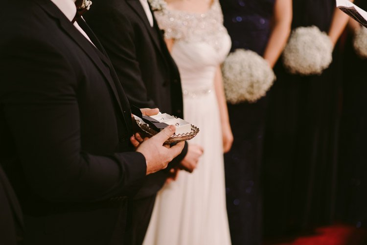 075 killashee house hotel kildare wedding photographer