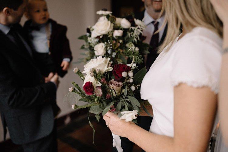 075 medley wedding dublin wedding photographer newman university church