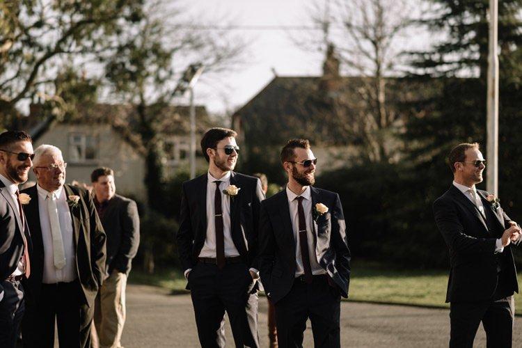 076 westgrove hotel wedding photographer ireland