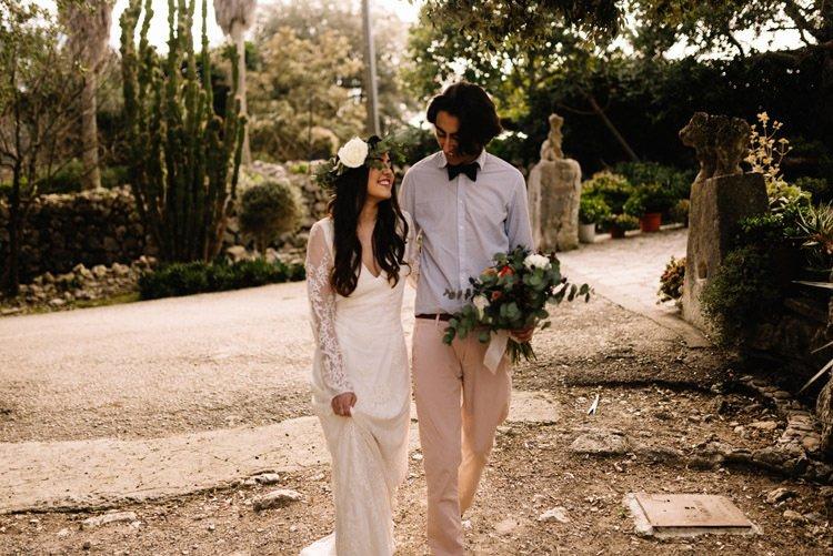 077 elopement photographer mallorca cap de formentor destination wedding