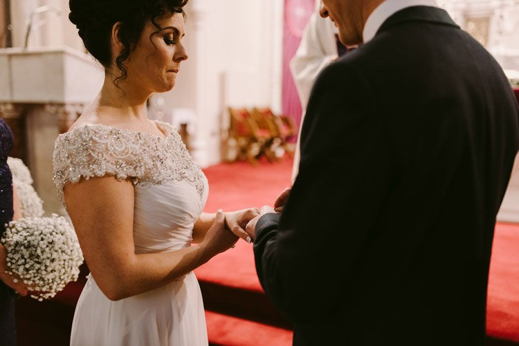 078 killashee house hotel kildare wedding photographer