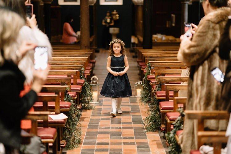078 medley wedding dublin wedding photographer newman university church