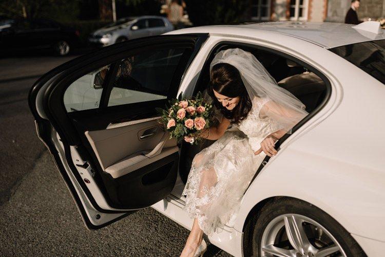 078 westgrove hotel wedding photographer ireland