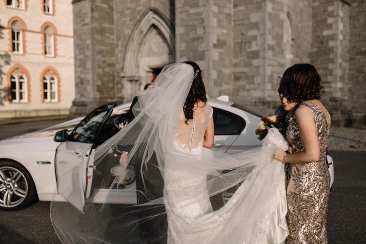 079 westgrove hotel wedding photographer ireland